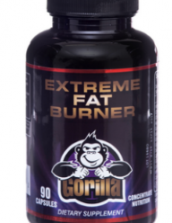 "DO NOT BUY ""Extreme Fat Burner"" –Read These PRECAUTIONS First"