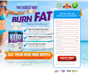 Premier Diet Keto Reviews, Shark Tank Diet Pill, Gnc &Scam