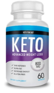 http://www.healthynutritionfacts.org/wp-content/uploads/2018/06/keto-ultra-h.png